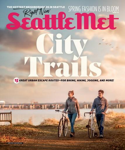 SeattleMet_HBR_UW.jpg -