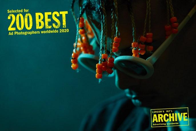 Archive 200 Best-1-Mauricio Candela.jpg -