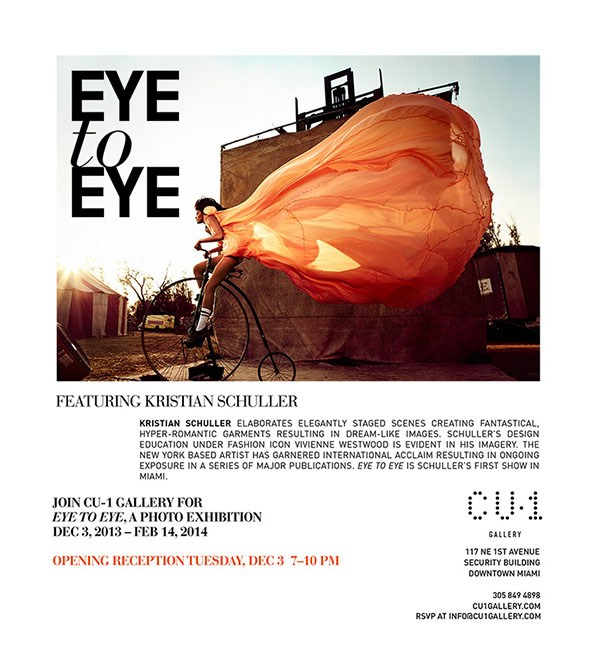 Ray Brown Productions - News - Art Basel