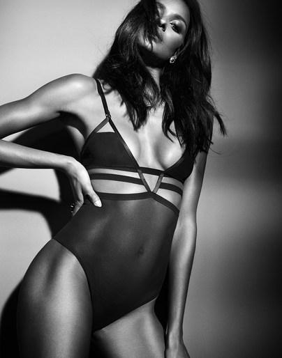 Butt Rafaella Consentino nude (85 pics) Cleavage, Facebook, panties