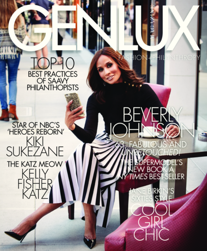 GENLUX_H15_COVER_BEVERLY_JOHNSON.pdf -