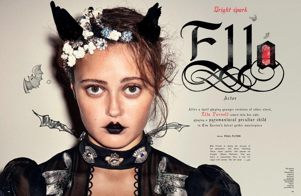 Streeters News Love Magazine Autumnwinter 2016 Society Girls