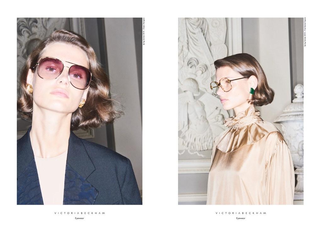 2018 Sunglasses Summer