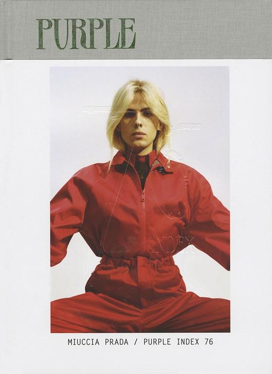 Fashion Style Magazine Fashion Weekly 68