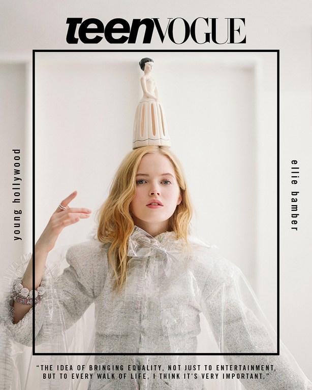 Idea Willingly magazine online teen seems me
