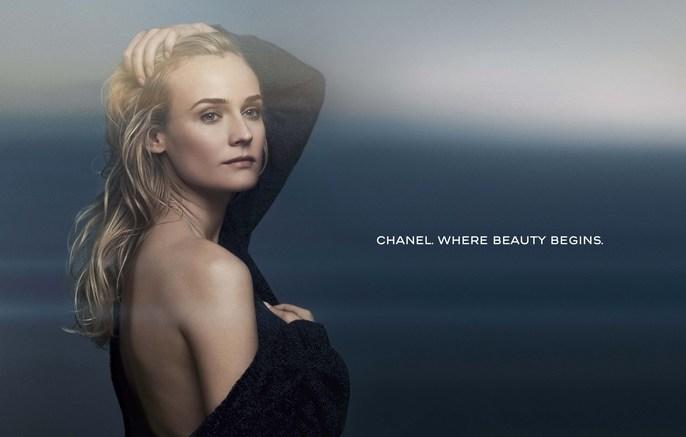 Chanel, Jacob K, source: chanel