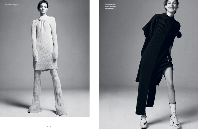 2014, Christian MacDonald, Fall 2014, i-D Magazine, Kati Nescher