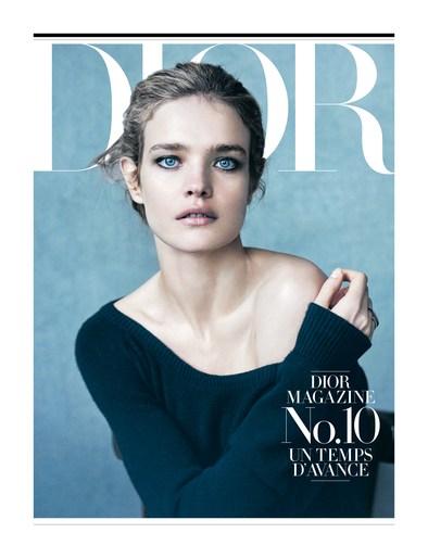 Jacob K, styling, source: Dior Magazine, Dior magazine, Summer 2015