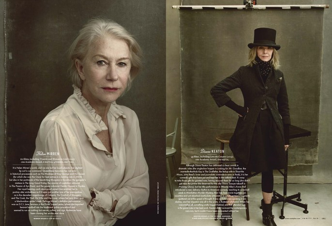 Image Result For Diane Keaton