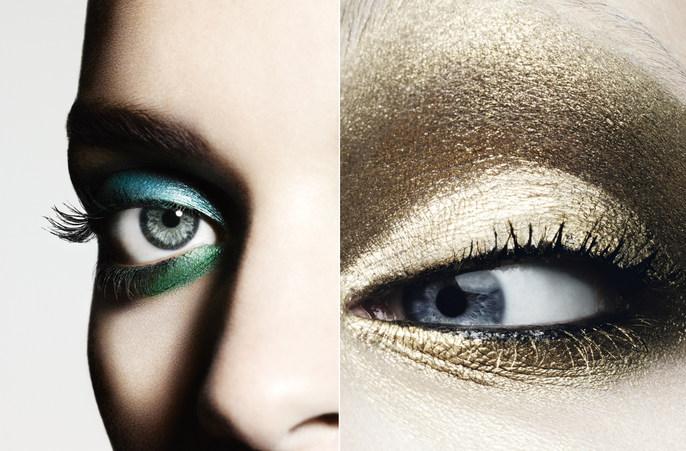 2013, Barney's, Petros Petrohilos, Photographers, beauty, Dior, 2014, Ben Hassett, Winter, Dior  Magazine