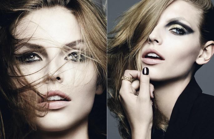 2013, Petros Petrohilos, Photographers, Dior, Ben Hassett, Winter, Dior  Magazine