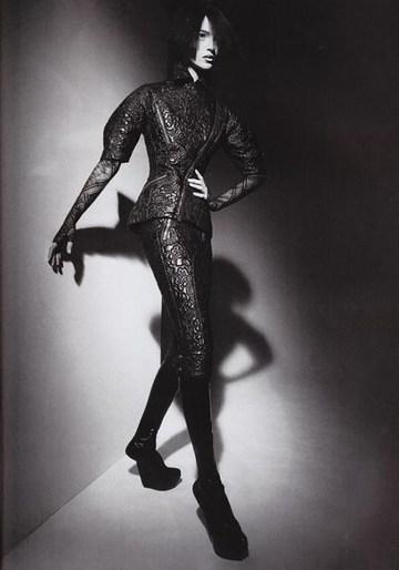 Patti Wilson, Vogue Italia, source: vogue italia