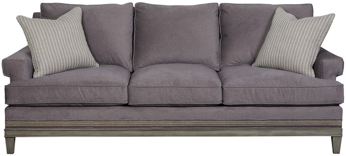 Rugby Road Sofa 9043-S -
