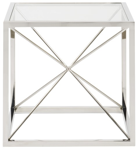 Drumlins Lamp Table Base 9335L-MP  -