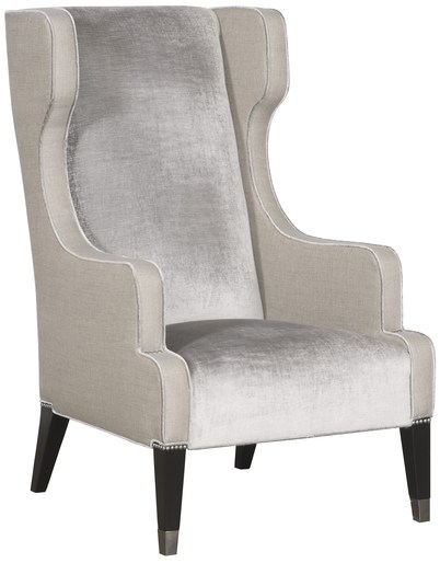 James Street Wing Chair 9007-CH  -