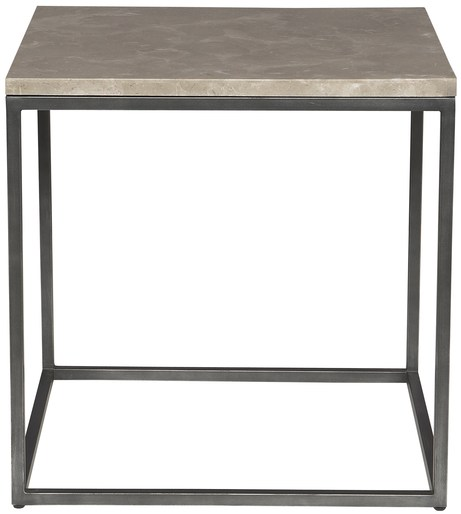 Tully Lamp Table 9315L -