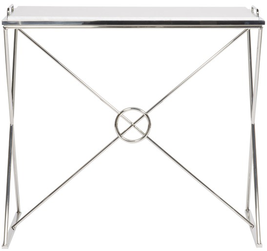 Auburn Serving Tray 9720S-PS -