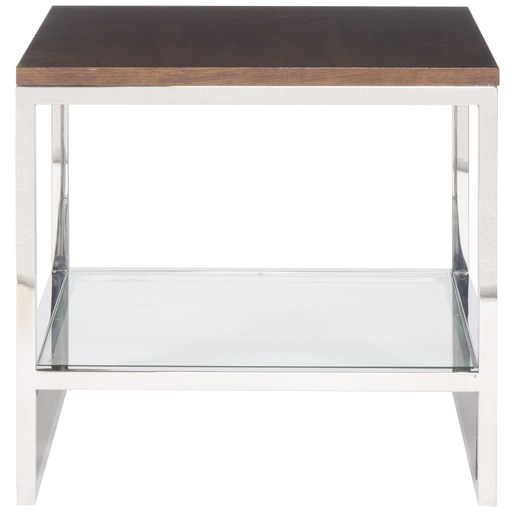 Wellwood Lamp Table 9346L  -