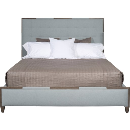 Chatfield Bed -