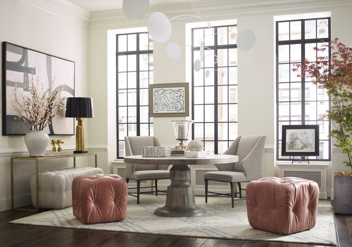 High Point Market - Spring 2019 -