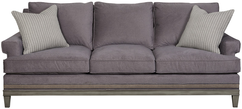 Rugby Road Sofa 9043 S